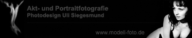 photodesign Siegesmund